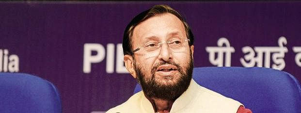 India proud of its rich biodiversity: Javadekar on World Environment Day