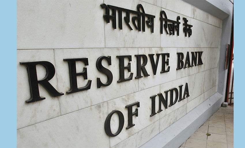 RBI eases norms for foreign investor participation in debt market