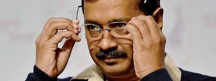 No relaxation of COVID-19 lockdown in Delhi from April 20: Kejriwal