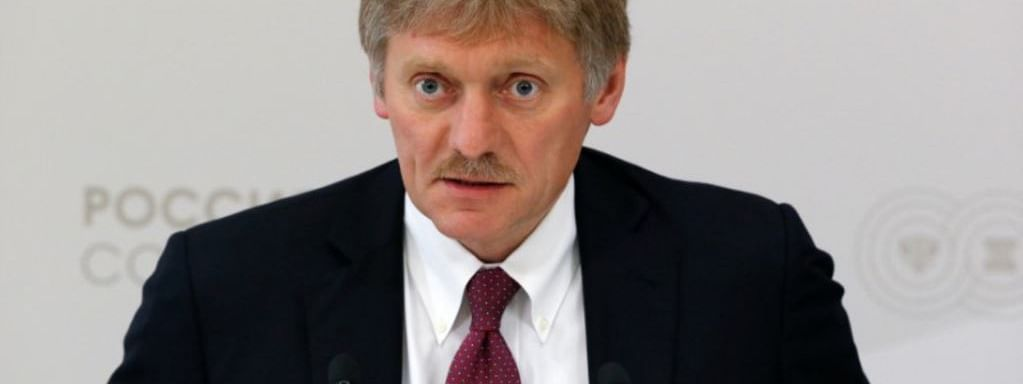 Russia seeks to restore dialogue with EU: Kremlin