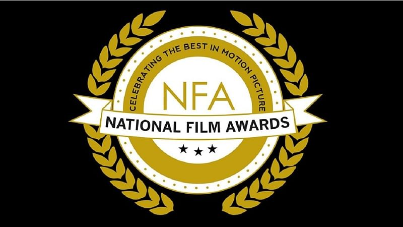 National film awards: President presents only 11 awards, artists to boycott event