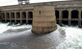 Cauvery authority records TN's objections to Mekedatu