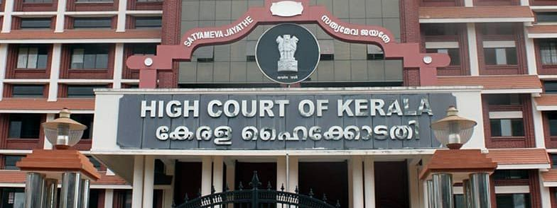 Kerala HC rules helmet mandatory for pillion riders also