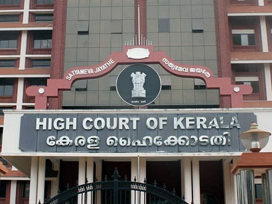 High Court directs Kerala govt to take over St Thomas church at Kothamangalam