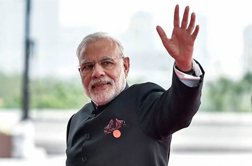 Modi to attend SCO summit