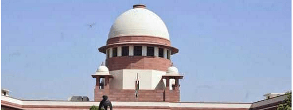 SC reserves order on restoring 4G internet service in J&K