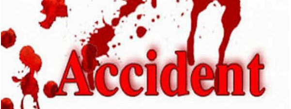 Bengal's three women cricket selectors  injured in accident