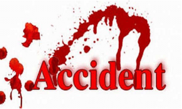 11 killed, 8 hurt in 3 road accidents in TN