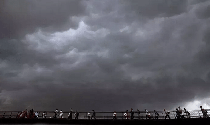 Thunderstorm with lightning, hailstorm likely to occur in Telangana: Met