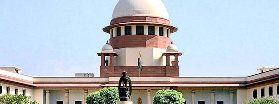 Apex Court upholds Insolvency and Bankruptcy Code