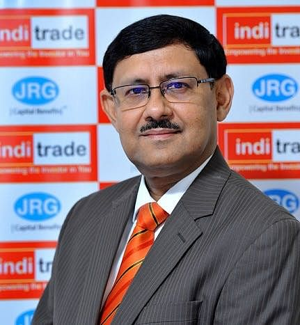 Inditrade to disburse Rs 100 cr in Kerala