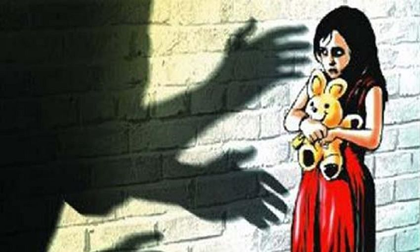 Ex-MLA gets 10 years RI for rape, murder of minor