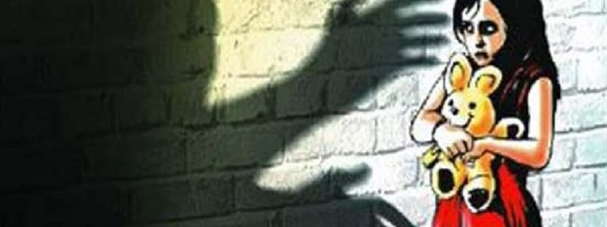 Mystery remains over Surat minor girl rape case