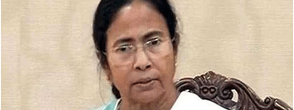 Mamata urges Centre to transfer ₹10,000 each as one-time assistance to migrant labourers