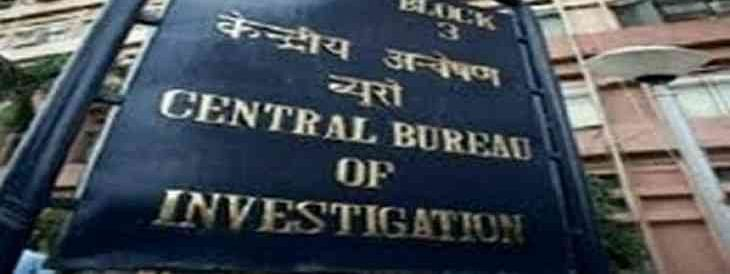 New CBI Director: PM led panel to meet on Jan 24