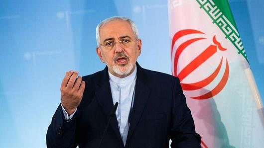 Iran will not renegotiate nuclear deal - foreign minister