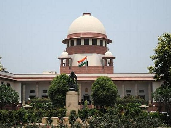 SC clears decks for TN local body polls