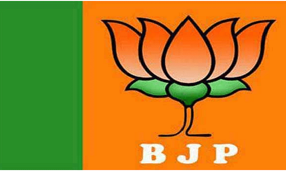 BJP wins 99 6 per cent seats in rural by-poll in Tripura