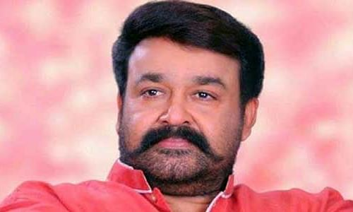 Mohanlal takes over the reins of AMMA