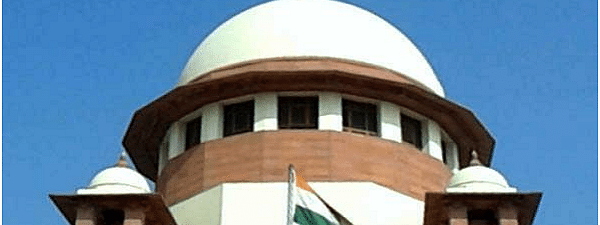 SC asks UP govt to pay Rs.25lakh to Unnao rape victim
