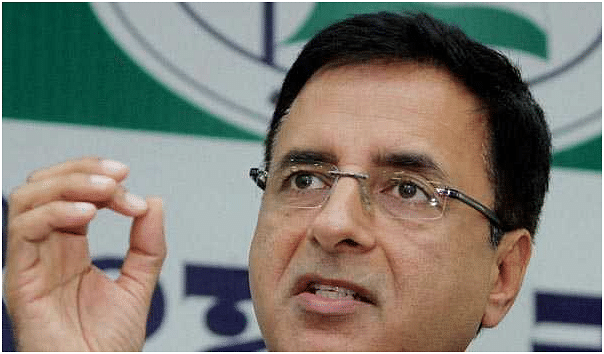 RBI survey exposes claims of Modi government on economy: Cong