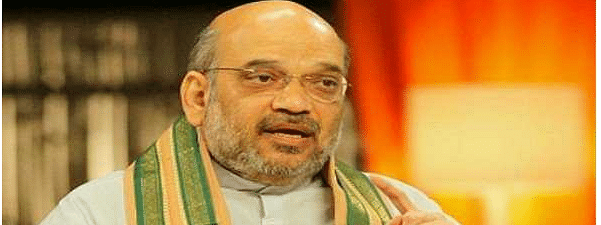 Financial relief measures 'testify' Modi Govt's mantra 'Sabka Sath Sabka Vikas': Amit Shah