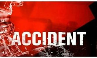 12 killed, 10 injured as mini bus plunges into Chenab