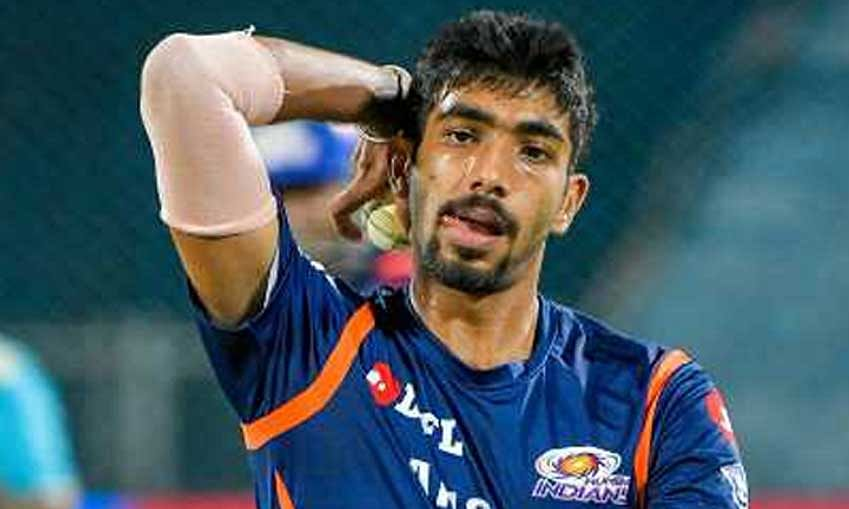 Jasprit Bumrah set to return as Sri Lanka look to prove a point