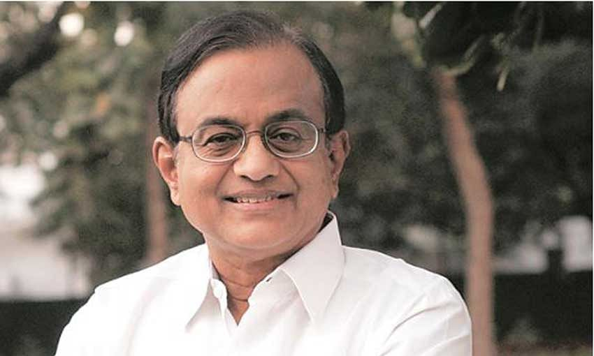Chidambaram to be produced before CBI special court soon