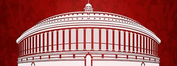 RS adjourned after uproar by AIADMK on Cauvery issue