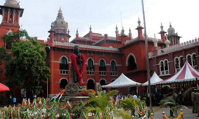 What have you done for migrants, asks anguished HC