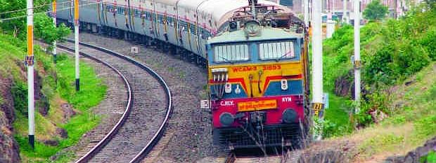 Indian Railway to run special trains to ferry stranded migrants: MHA