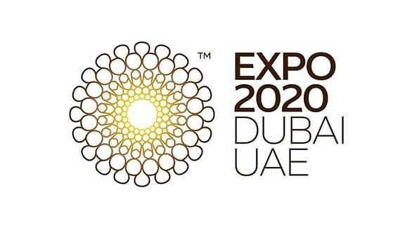 Dubai Expo 2020 – What can you expect?