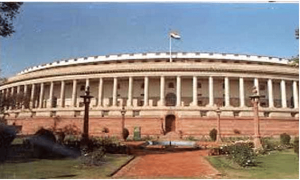 TDP to gain support from Shiv Sena, Akali Dal to move no trust motion