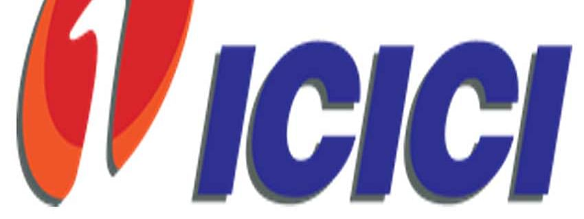 ICICI Bank net profit at Rs 1,908.03 cr