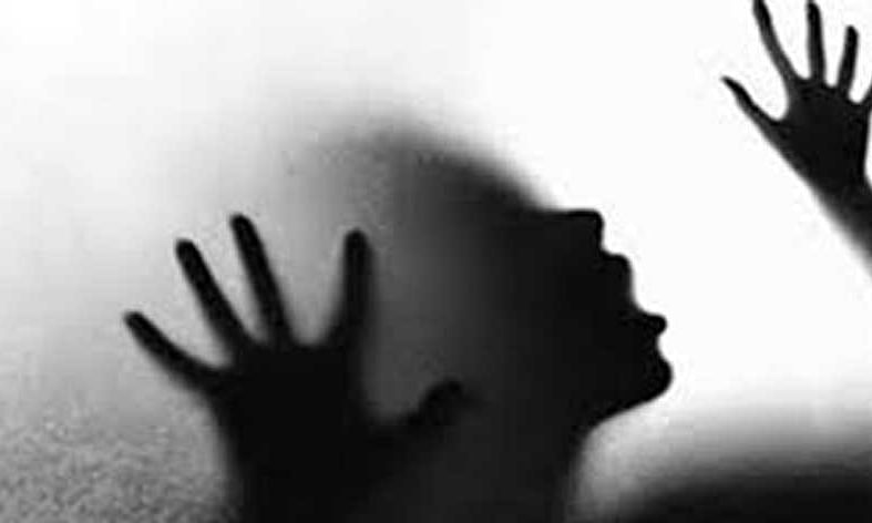 Police arrests Juvenile for murdering minor girl after sexual assault attempt