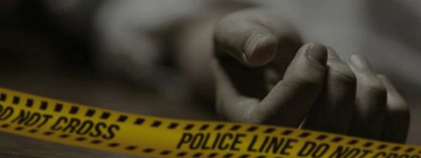 Denied smartphone youth commits suicide in Ramgarh