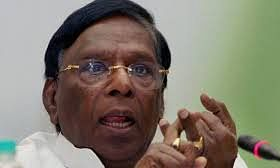 Puducherry to allow further relaxation: CM