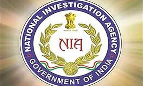 NIA team started grilling JMB activist in Agartala