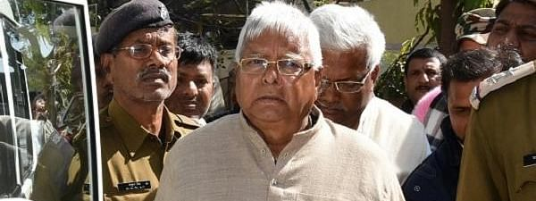 Lalu slams Narendra Modi and Nitish for spiralling prices of onions