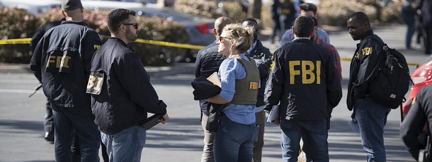 3 dead, 12 injured in California shooting