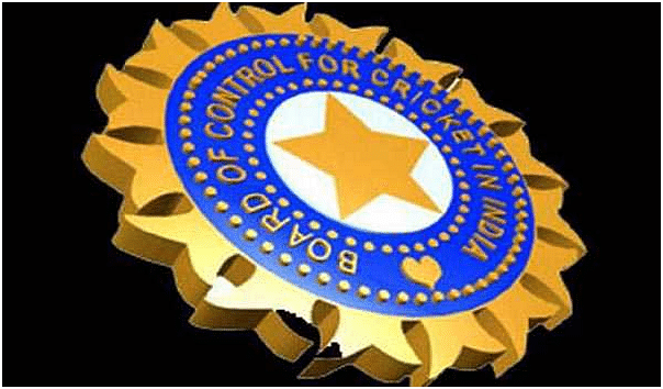 BCCI should come under RTI Act, says Law panel