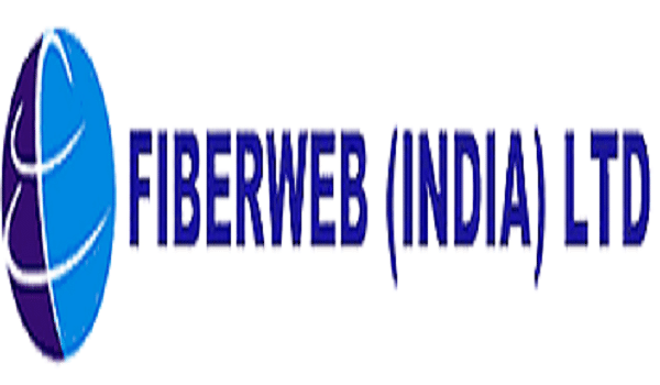 Fiberweb India bags Rs 23.2 cr export orders for Melt Blown products