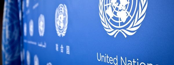 Pay packet inequality growing worldwide: UN
