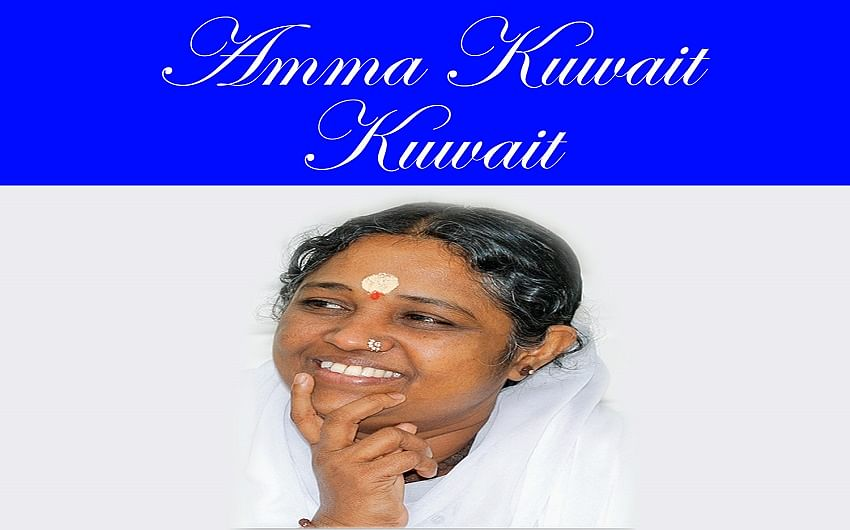 Make Actions Blissful