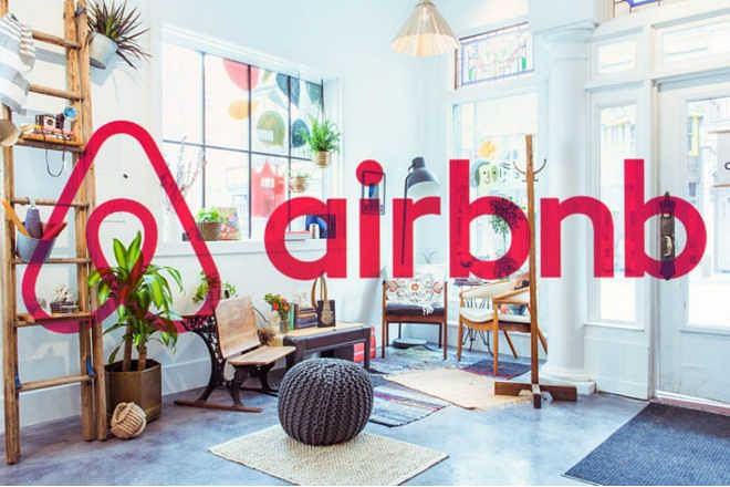 Airbnb launches Experiences in Goa