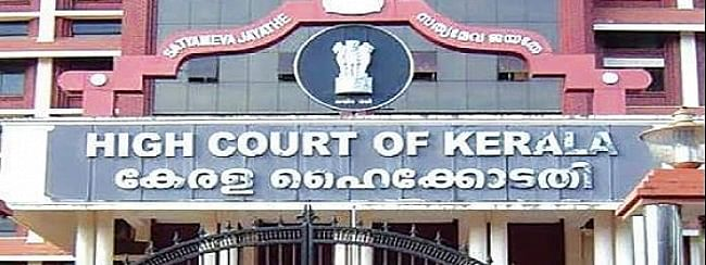 Ban at Sabarimala can continue, says HC; appoints 3-member panel to oversee activities