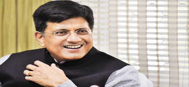 RBI directive to Dena Bank: Associations to meet Piyush Goyal