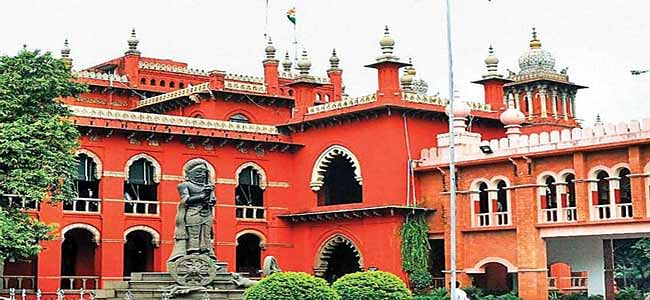 DA case: Why not a CBI probe be ordered against OPS, asks HC