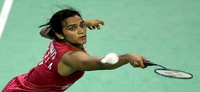Thailand Open: Sindhu faces heat in the final; loses to Okuhara